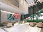泰国Bangkok曼谷的房产,LAT KARABANG,编号57359215