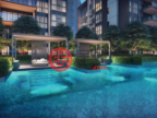 新加坡中星加坡新加坡的房产,编号53905213
