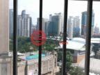 马来西亚Federal Territory of Kuala LumpurKuala Lumpur的房产,编号47236257