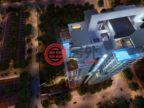 马来西亚Wilayah PersekutuanKuala Lumpur的房产,吉隆坡4卧5卫的房产 ,编号51786224