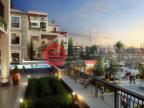 阿联酋迪拜迪拜的房产,Jumeirah,编号52509246