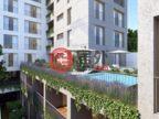 葡萄牙里斯本里斯本的房产,Av Casal Ribeiro,编号57271001