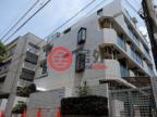 日本JapanTokyo的房产, 東京都世田谷区下馬6丁目15−13,编号51774737