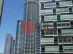 马来西亚Federal Territory of Kuala LumpurKuala Lumpur的房产,kuala lumpur,编号46256608