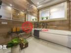 日本TokyoTokyo的房产,东京练马区春日町豪华公寓,编号53722965