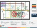 泰国Bangkok曼谷的房产,编号54007298