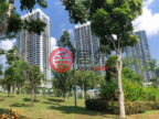 马来西亚柔佛约佛的房产,马来西亚新华联南洋国际度假中心,新山精装现房、送一年英语预科,编号54037776