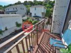 美国纽约州Staten Island的房产,12 Hull Avenue,编号49944354