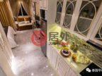 泰国春武里府芭堤雅的房产,编号46996510