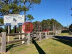 澳大利亚新南威尔士州Oakdale的商业地产,1830 Barkers Lodge Road,编号51734404