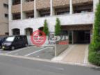 日本JapanOsaka的房产,松屋町住吉,编号51763736