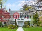 美国纽约州格雷特内克的房产,7 MAGNOLIA DRIVE,编号53726950