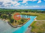 瓦努阿图谢法维拉港的房产,n/a,编号49518375