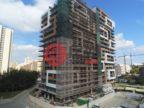 葡萄牙法鲁波尔蒂芒的房产,Rua do Sol, Lote 4, Elite Residence,编号53945828