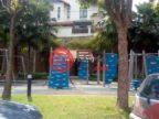 马来西亚Wilayah Persekutuan吉隆坡的房产,Kiara Hills, Jalan Kiara,编号53384387