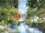 新加坡中星加坡新加坡的公寓, 名汇庭苑,编号57984010