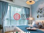 马来西亚吉隆坡的房产,Agile Bukit Bintang,编号45769395