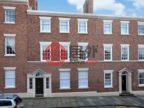 英国英格兰切斯特的房产,编号50355918