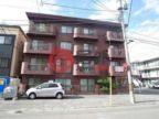 日本北海道札幌市的房产,4-1-1, 32 jo nishi,编号45335498