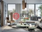 阿联酋迪拜迪拜的独栋别墅,THE VALLEY,编号55470220