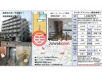 日本TokyoTokyo的房产,编号48321459