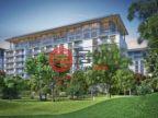 阿联酋迪拜迪拜的新建房产,Greens At Sobha Hartland,编号47733744