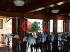 泰国安纳乍能府卡图的商业地产,Soi Prabarami Sam 32 to 38,编号18701682