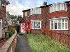 英国英格兰斯托克顿提斯的房产,43 Mowbray Road,编号57349173