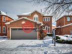加拿大安大略省Whitby的房产,21 Waller Street,编号51558050