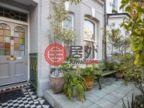 英国英格兰伦敦的房产,26 Mimosa Street,编号57948010