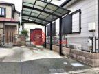 日本大阪府堺市的房产,nisiku,编号53926640