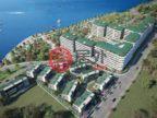 土耳其伊斯坦布尔Büyükçekmece的房产,merkez,编号51719655
