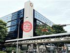 新加坡SingaporeSingapore的商超,武吉士,编号57178641