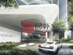 新加坡东南省新加坡的公寓,安珀路,编号57771134