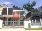 马来西亚柔佛Johor Bahru的房产,Mount Austin,编号28698958