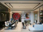 新加坡SingaporeSingapore的房产,编号54835411