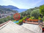 意大利GenovaRecco的房产,Via Del Pianello,编号47852141