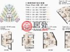 马来西亚马六甲Melaka的新建房产,PT558&559, Seksysen,编号55811068