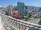 菲律宾National Capital Region曼达卢永的房产,编号51099419