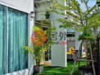 泰国春武里府Pattaya City的房产,chaiyaphuk2,编号57172389