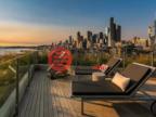美国华盛顿州西雅图的房产,编号51805057