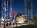 阿联酋迪拜Dubai Land Residence的房产,downtown street,编号45568813