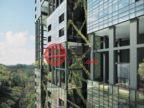 新加坡SingaporeSingapore的房产,编号51303256