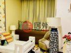 菲律宾ManilaManila City的房产,San Miguel Avenue,  Corner lourdes Street Ortigas Center,编号54568696