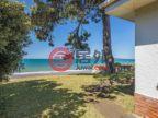 新西兰的房产,Craig Road,编号51489535