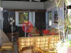 英属维尔京群岛Virgin Gorda的房产,编号41831407