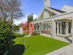 新西兰的房产,Hurstmere Road,编号50884870