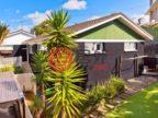 新西兰奥克兰的房产,编号38337686