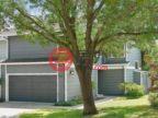 美国加州瓦奴特溪的房产,429 Via Royal,编号49505625