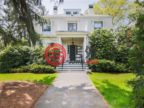 美国马萨诸塞州牛顿的房产,19 Crescent Ave,编号39713135